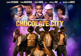 chocolatecityposter-blallywood.com
