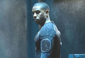 michael-b-jordan-johnny-storm-fantastic-four-fox-www.blallywood.com