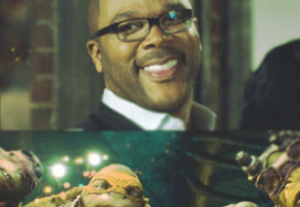 tyler-perry-teenage-mutant-ninja-turtles-www.blallywood.com