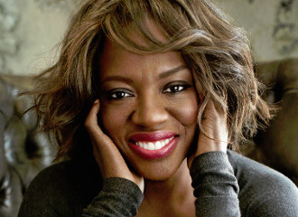 violadavis-harriettubman-hbo-blackactresses-blallywood.com