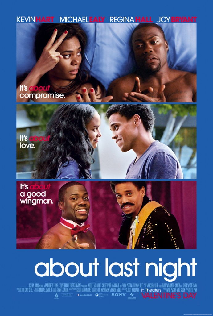 About-Last-Night-Official-Poster-www.blallywood.com