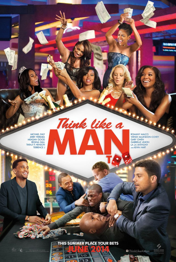 think-like-a-man-too-poster-blallywood.com-black-films