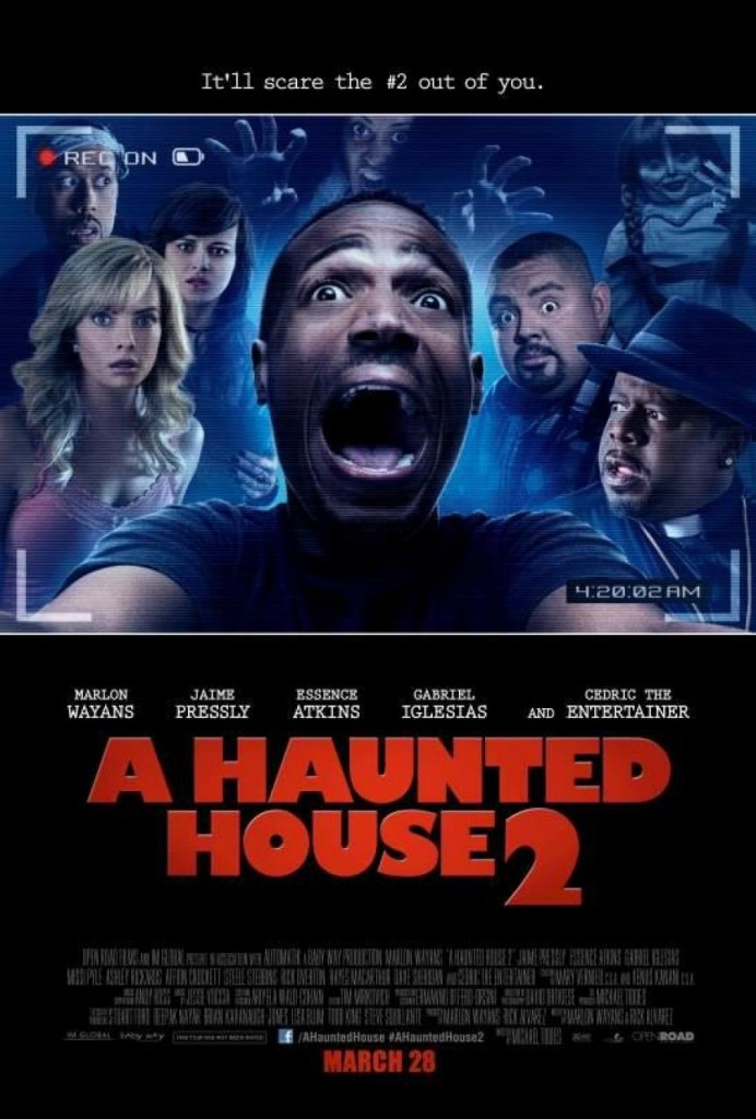 A-Haunted-House-2-Poster2