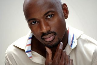 black-actors-romany-malco-blallywood.com