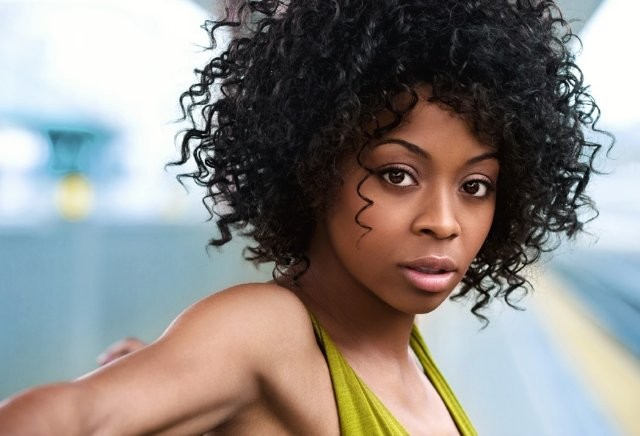 bresha-webb-black-actresses-blallywood