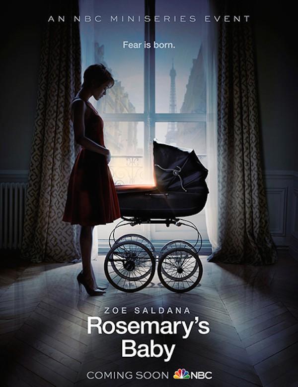 rosemary_s_baby1