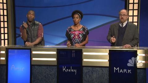 watch-black-jeopardy-snl-skit